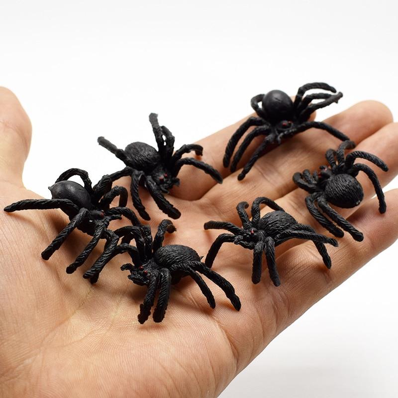 Импортные товары; Алиэкспресс Лидер продаж игрушки PVC Моделя с хорошим спросом, броши в виде бабочек, насекомых, животных, модель с имитацией...
