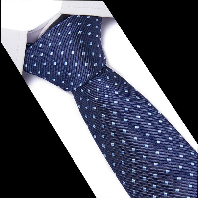 wedding men s tie 8cm red stripe dot neck ties for men blue soild necktie classic business tie gravat accessories gift for men Joy alice 7.5cm Fashion Dot Tie Classic Necktie Blue Neck Tie Red Striped Ties For Men Wedding Party Business Accessories