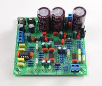 CS8416+AK4396+NE5532P DAC Decoder Board Kit Supports 24BIT/192KHZ New