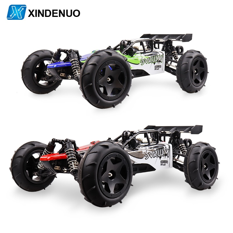 RC Car 50km/h High Speed Radio Controled Car 1:12 Alloy drift racing car remote control Toys For Chi