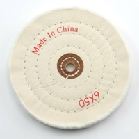 Полировочное колесо для полировки хлопчатобумажной ткани, полировочное колесо для полировки ювелирных изделий, золото, серебро, Фланелево...