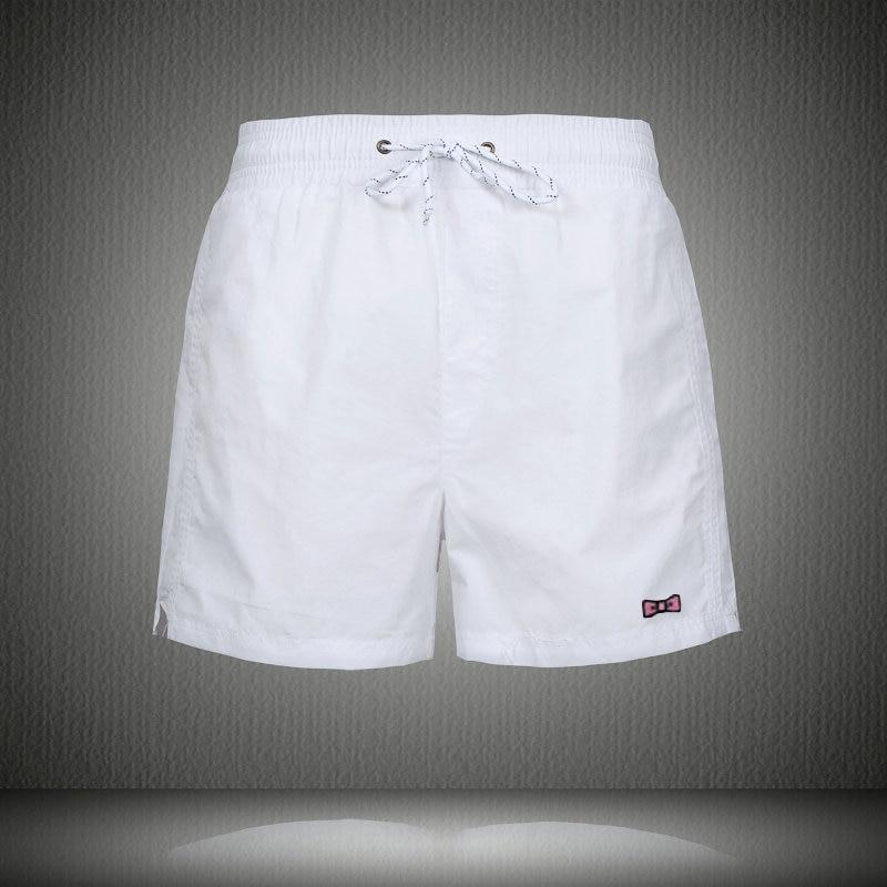 2020 Mens eden park Shorts Surf Board Shorts Summer Sport Beach Homme Surfing Bermuda swimwear Short Pants brand Board shorts
