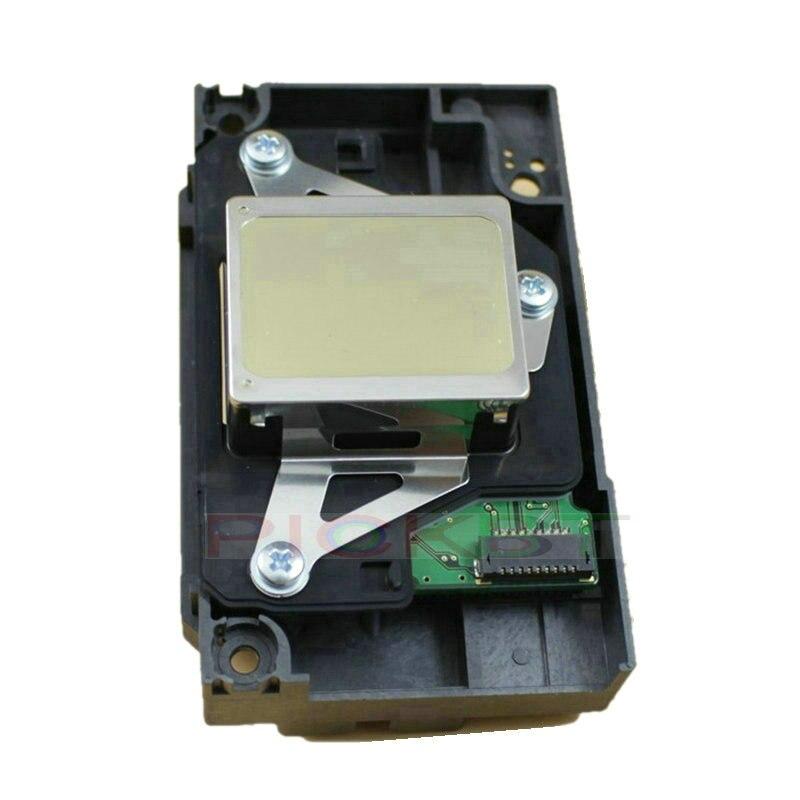 Print Head Printhead for Epson   RX580 RX590 1390 1400 1410 1430 R360 R380 R390 R265 R260 R270 R380 R390 F173050 F173030 F173060