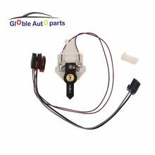 Fuel Level Sensor MU110 For Chevrolet GMC C1500 C2500 C3500 K1500 K2500 K3500 New High quality Performance Auto TL-001