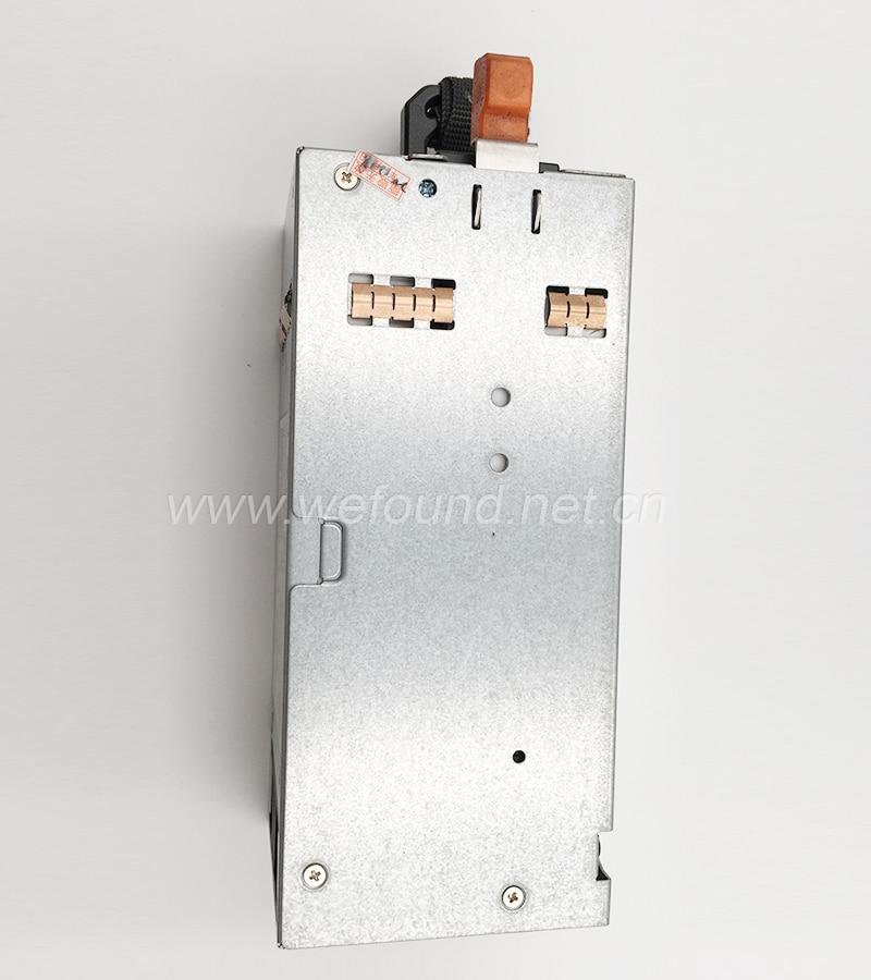 For T310 400W Power Supply D400EF-S0 A400EF-S0 AA25730L DPS-400AB-6 A N884K R101K VV034 Fully tested
