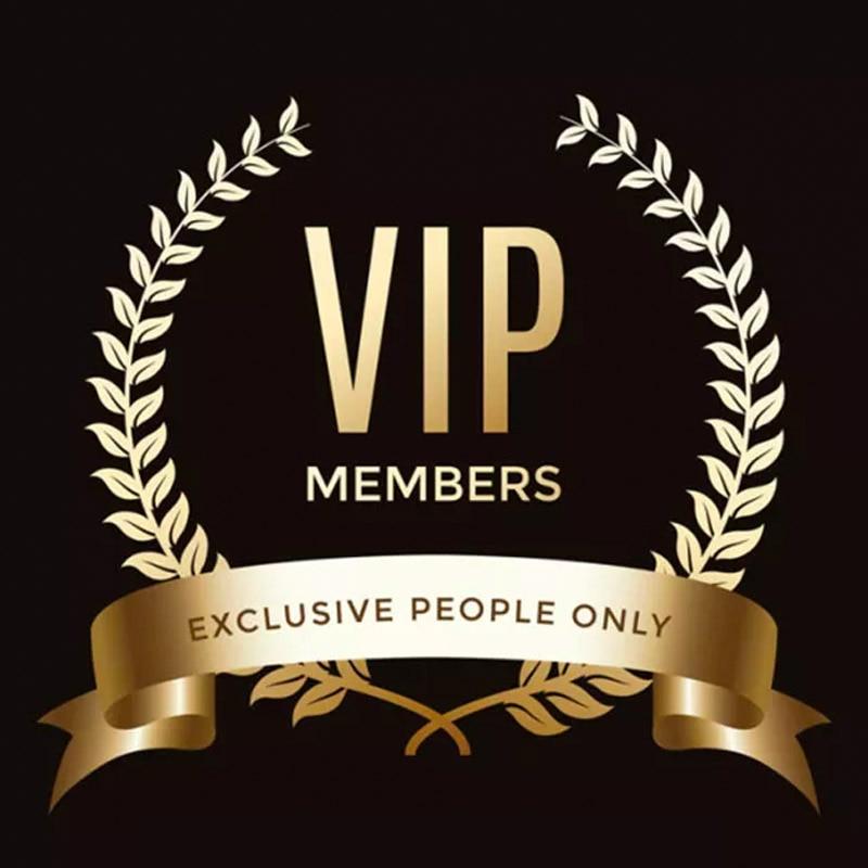 LONGHENG VIP без консультации, пожалуйста, нажмите, чтобы купить по ошибке