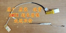 Nouveau original pour asus X550VB Y581C F550L A550 X550C R510CA W518L led lcd lvds câble 1422-01FV000 1422-01FY000