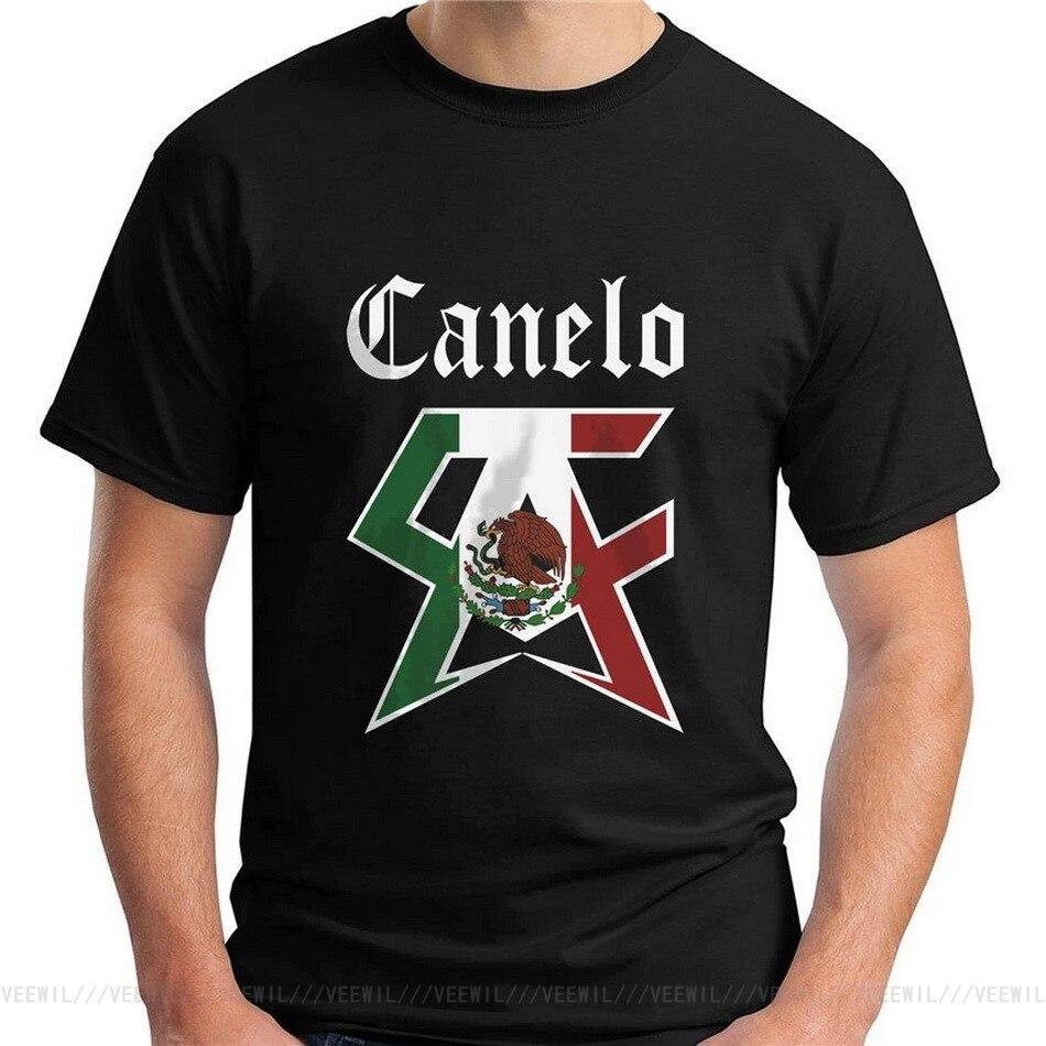 Camiseta negra para hombre, ropa para gimnasio y Fitness, con estampado del...