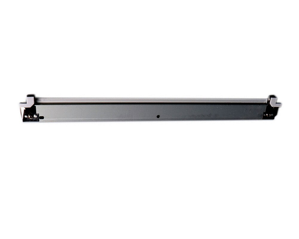 5 قطعة تنظيف حزام نقل شفرة كليرنينغ شفرة لكانون iR مقدما C5030 C5035 C5045 C5051 C5235 C5240 C5250 C5255 طابعة