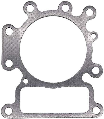karbay-796584-cylinder-head-gasket-for-bs-replaces-699168-692410