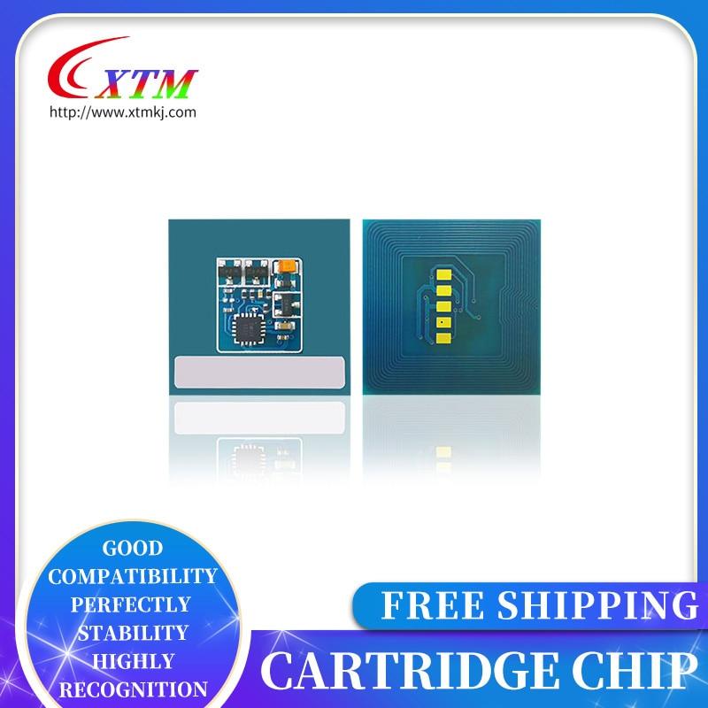 20x xtmate chip ct200401 para xerox documcentre 156 186 1055 1085 cartucho chip 10.8 k