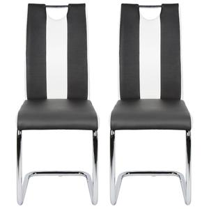 2pcs Chairs Kitchen Bow Dining Chairs Lounge Chairs For Kitchen Dining Room Dining Chairs Bar Chairs Living Room Chairs HWC