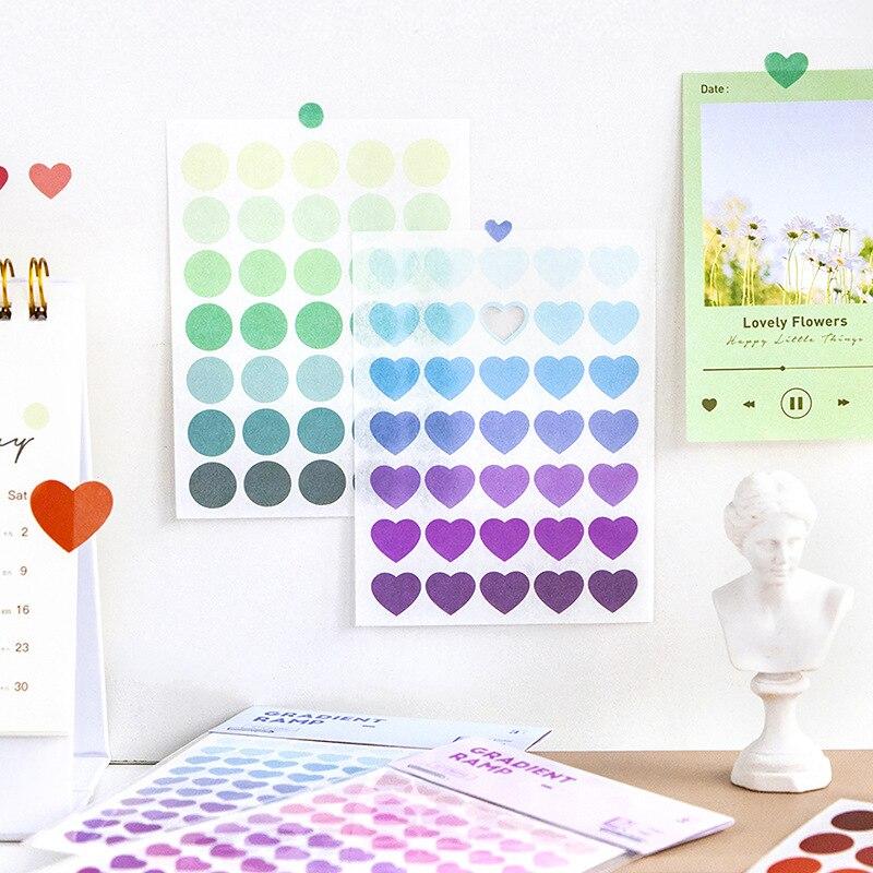 pegatinas-de-puntos-redondos-de-colores-para-planificador-etiquetas-de-puntos-circulares-etiquetas-de-color-frescas-para-diario-de-album-de-recortes-decoracion-117-uds
