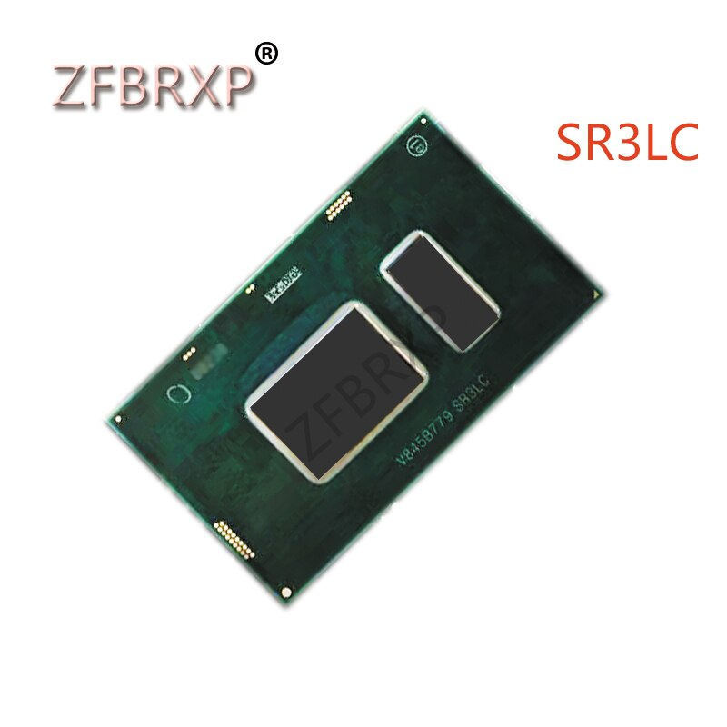 100% Bramd جديد i7-8550U SR3LC i7 8550U بغا شرائح الأصلي