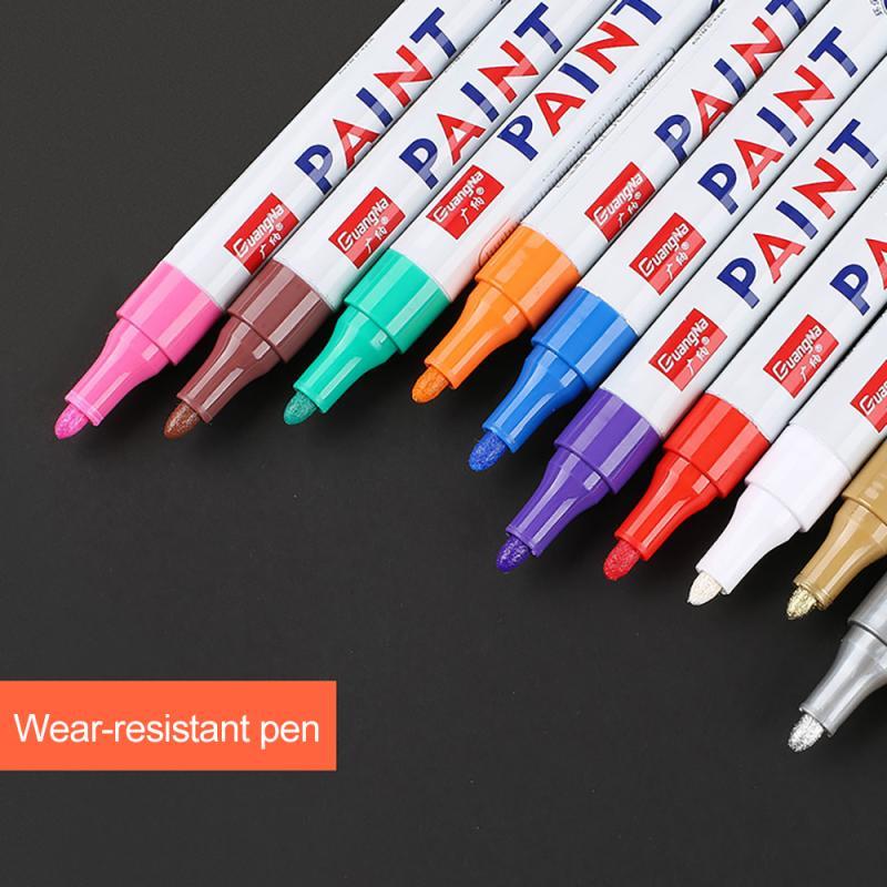 12-colori-di-vernice-pennarello-impermeabile-auto-della-gomma-del-pneumatico-battistrada-cd-in-metallo-vernice-permanente-marcatore-graffti-grassa-macador-caneta-cancelleria