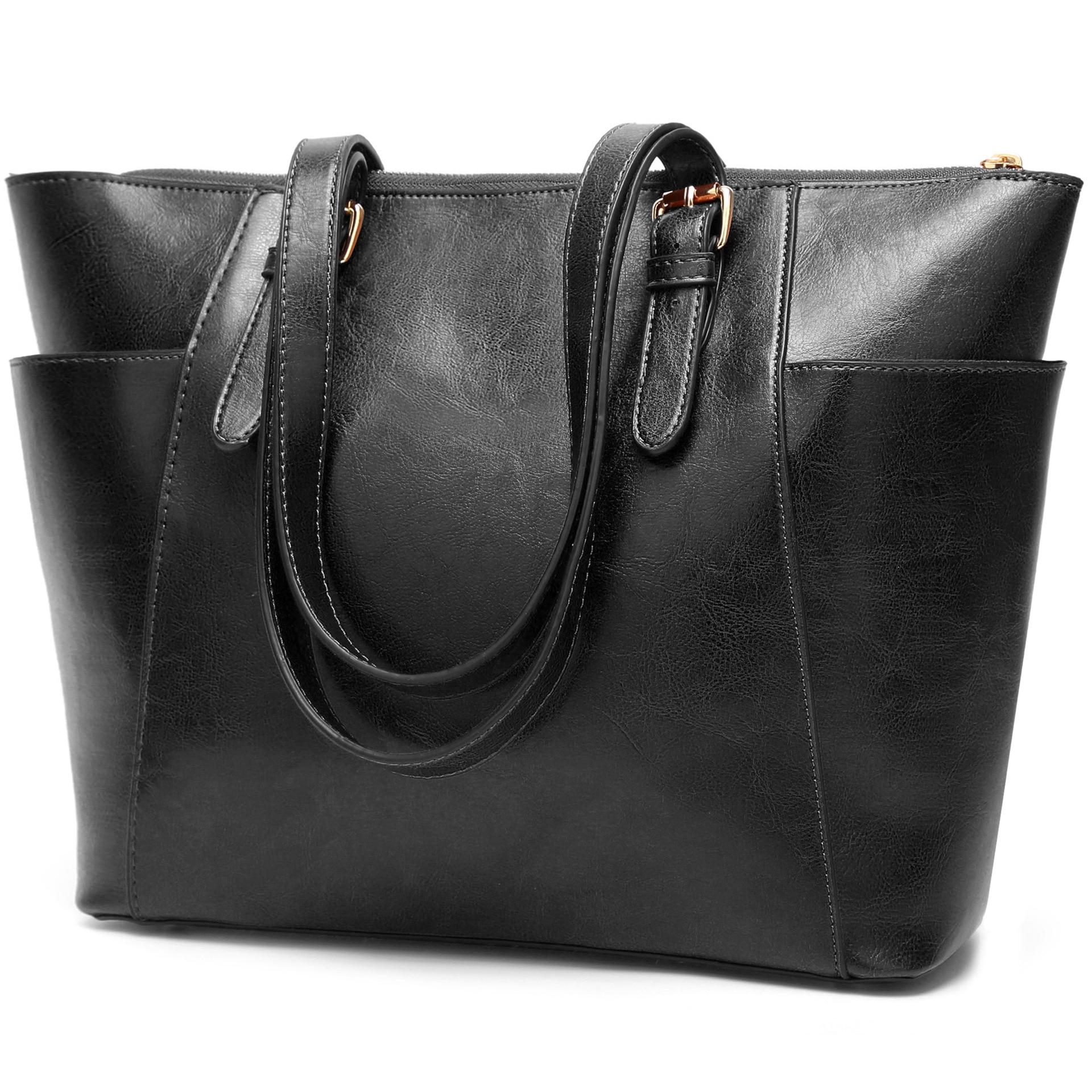 Leather Hobos Luxury Handbags Women Bags Designer Handbags High Quality Crossbody Bags For Women Shoulder Bag Sac A Main N412