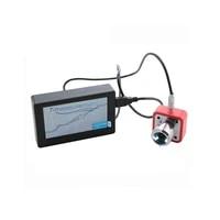crack width detector measuring instrumentscrack detection equipmentcrack width measurement instrument ck 102