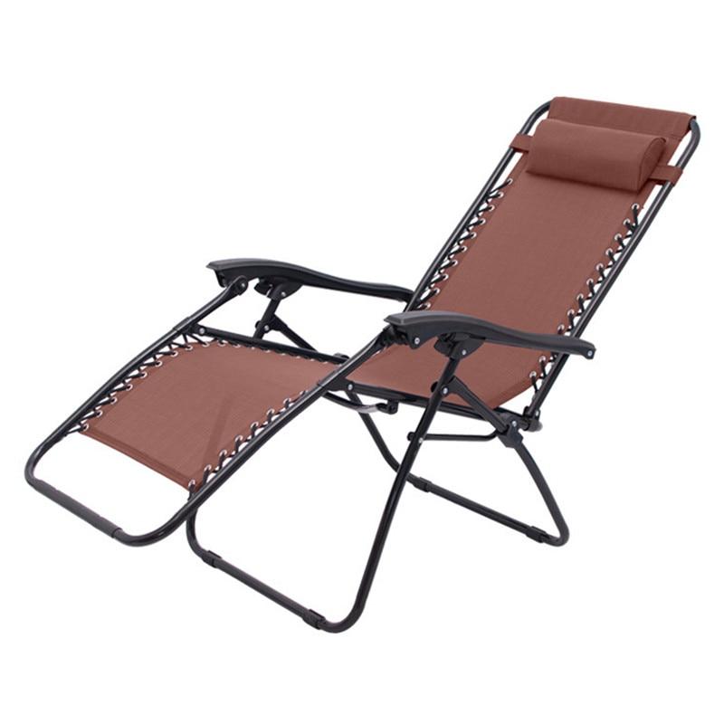 Reemplazo Universal de tela de sofá para Patio de cero gravedad sillón reclinable todas las sillas plegables estándar de malla