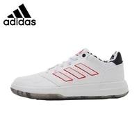 original new arrival adidas gametalker mens basketball shoes sneakers