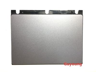 for ASUS X550C A550C X550V Y581C Y581L touchpad mouse button board