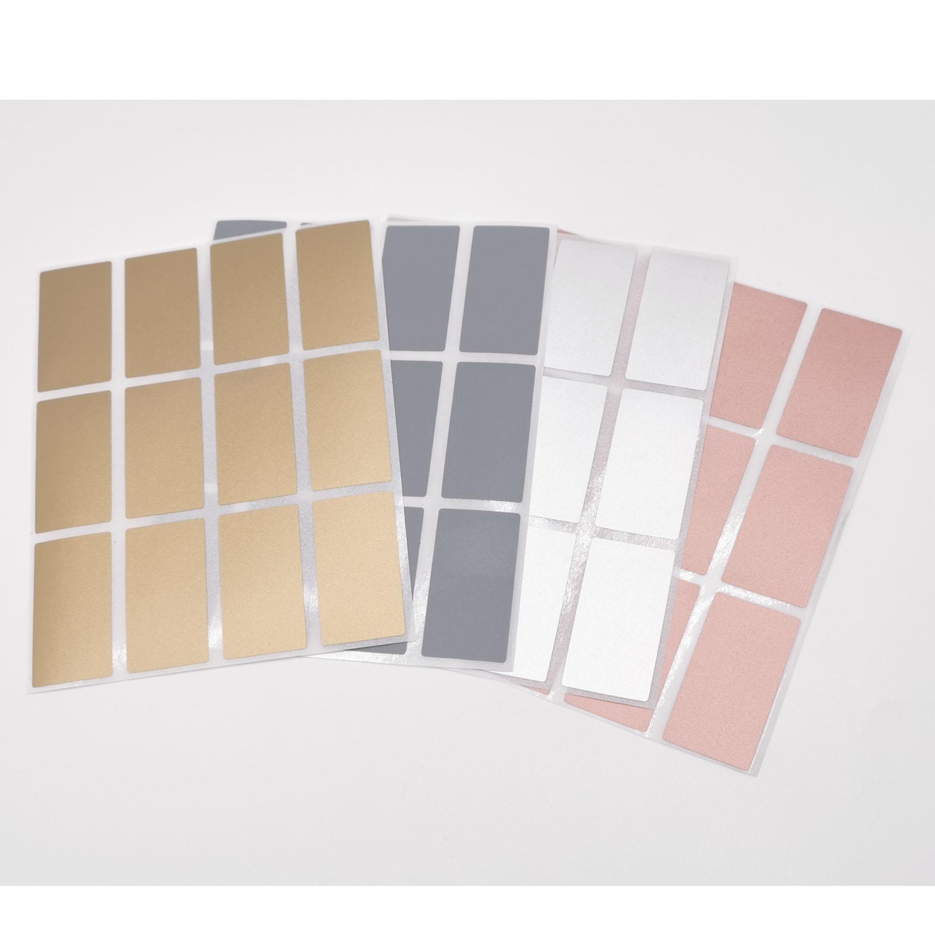 100-uds-23mm-x-42mm-cero-etiquetas-de-la-etiqueta-engomada-para-fiesta-actividad-favorece-adhesivo-de-papeleria-partido-favores-adhesivo-de-papeleria