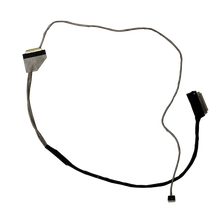 Lcd Led Video Flex Kabel Voor Dell 5447 5448 5548 5455 5545 5442 P49G 14-5000 Vvg60 30pin Display scherm Kabel P/NDC02001X600