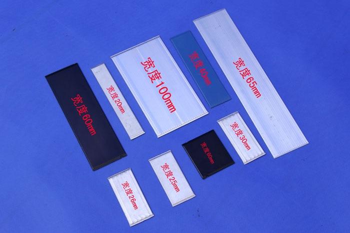 Placa de bloque de tubo de calor de grasa térmica de refrigeración de cámara de Vapor de aluminio personalizada para tarjetas de vídeo de CPU PC LED de potencia MOS BGA IC Placa de calor