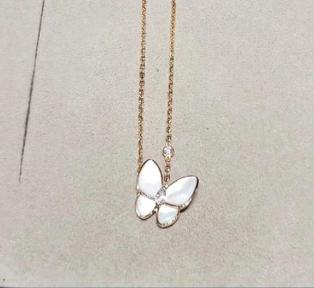 1-1-Стерлинговое-Серебро-925-пробы-Классический-тренд-высокое-качество-роскошные-украшения-клевер-модное-женское-ожерелье