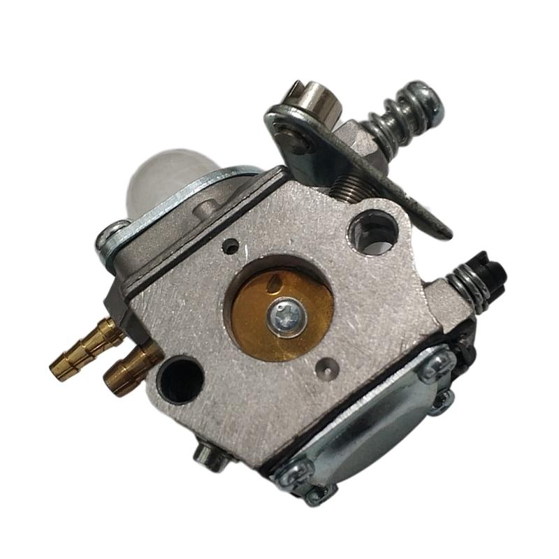 Carburador para Emak Oleo Mac Efco, recortador para Walbro WT460, alta calidad