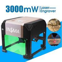 Дешевый лазерный станок для выжигания по дереву