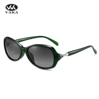 hot selling new women polarized sunglasses brand women vintage high quality sunglass female oculos de sol feminino