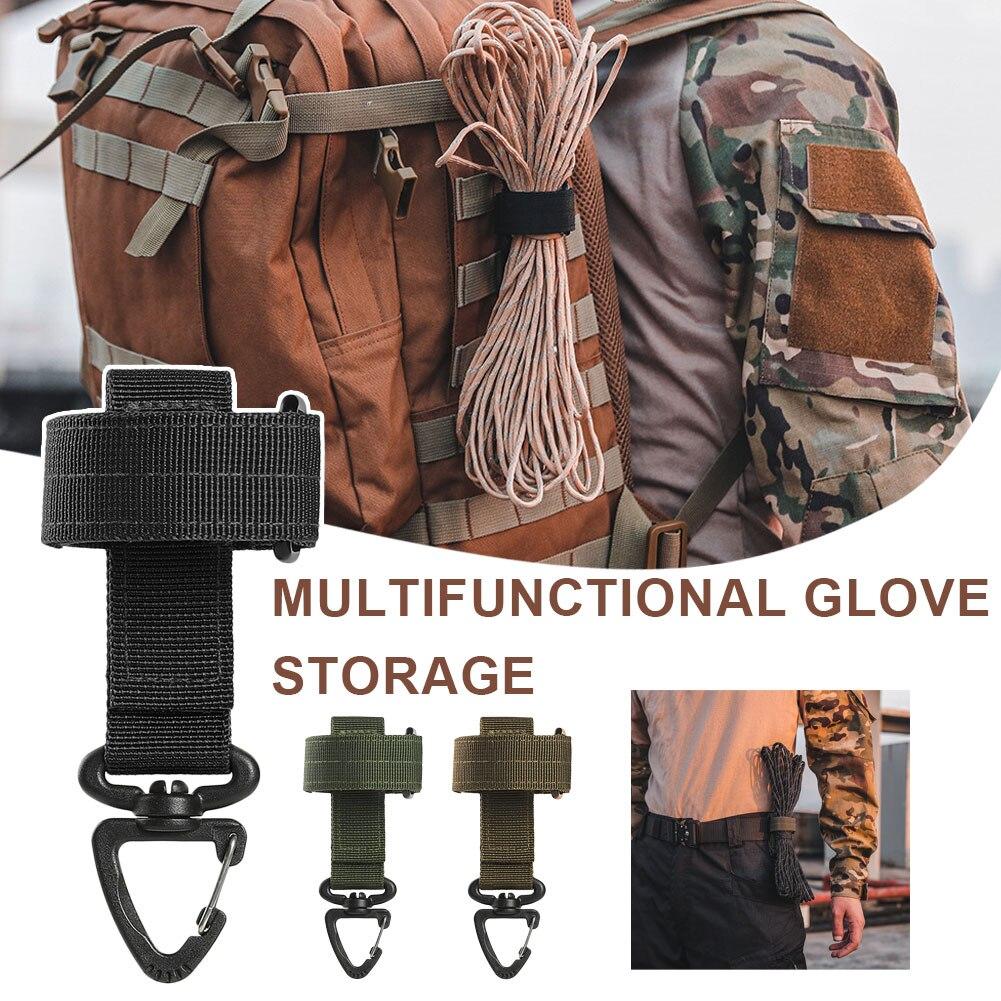 Держатель перчаток ремень для перчаток зажим с захватом держатель для перчаток веревка для хранения