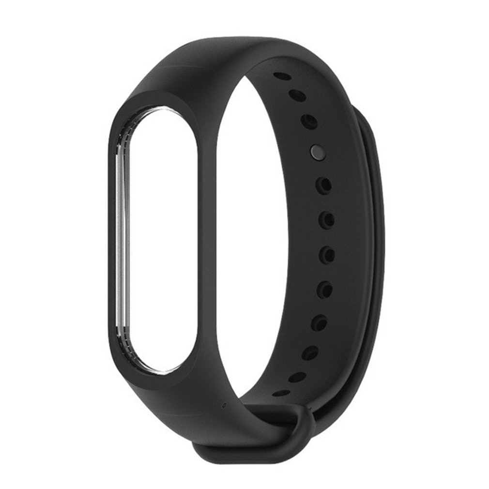 Original Mi Band 5 Smart Wristband Bluetooth Sport Bracelet Miband5 Health Monitoring Band 25 Color Replacement Strap