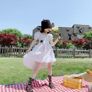 girl dress  girls clothes  clothes  girls dress winter 2020  girls dresses  baby girl dresses  1Y-6Y