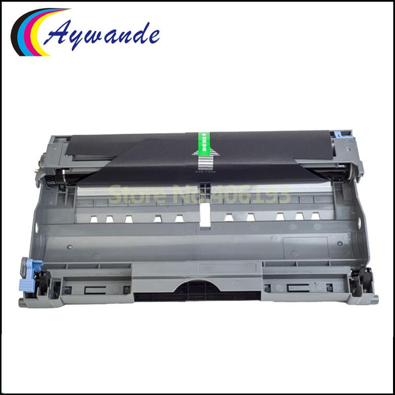 1 x совместимый DR350 DR-350 DR2000 DR-2000 DR2025 DR-2025 DR2050 DR-2050 DR2075 DR-2075 DR20J DR-20J для блока барабана brother Ki