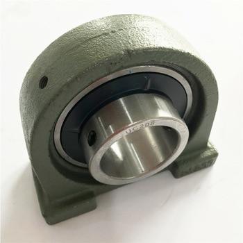 Ucp305 fk ucp 205/16, مصنع محامل مباشرة