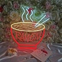 Неоновый светильник s для магазина бар Ресторан знак вечерние украшения Гриб неоновые знаки для комнаты музыка бар настенный Декор Светиль...
