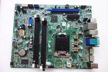 CN-0XCR8D Pour DELL Optiplex 9020 MFS Carte Mère De Bureau LGA1150 DDR3 Q87 0XCR8D 100% travail