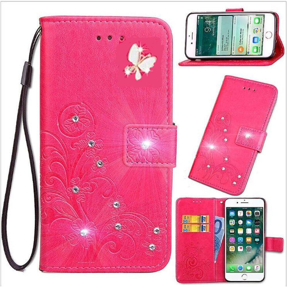 Funda de teléfono para LG K51S, Funda abatible con patrón para LG K 41S K 51S LGK41S LG K51S, Funda de piel sintética, fundas de cuero tipo billetera