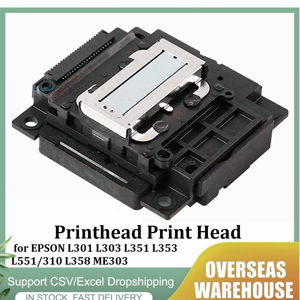 NEW FA04010 FA04000 Printhead Print Head For EPSON L110,L111,L130,L310 ,L303,L355 ,L360,L280,L385,L455,L565,L550,L565,L550