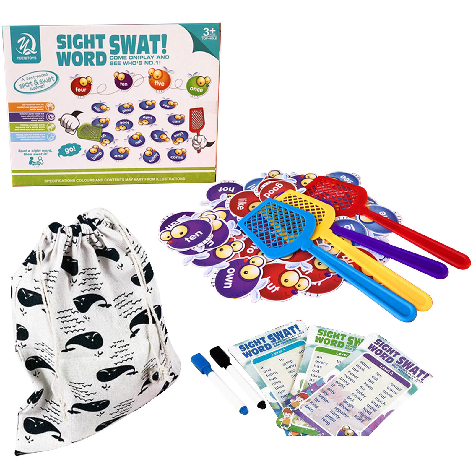 Фото - Обучающая игра для визуального обучения, развивающая игра для малышей, подарок для детей 3 + поставки говорящие слова развивающая игра для детей