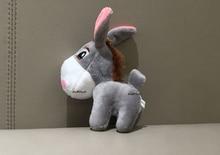 Plush Stuffed TOY , Gift Pendant Decor Toy , Wedding Bouquet Gift Plush Toys Dolls