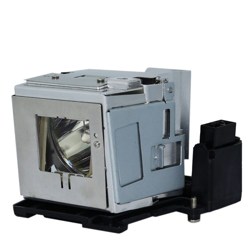 Заменяемая прожекторная лампа AN-D350LP для SHARP PG-D3050W/PG-D3510X/PG-D3550W/XR-50S/XR-55X/XR-55XL