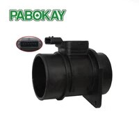 for renault mass air flow meter sensor maf 5wk97008 5wk97008z 4416861 93856812 h8200300002 8200280060 8et009142 131 8et009142131