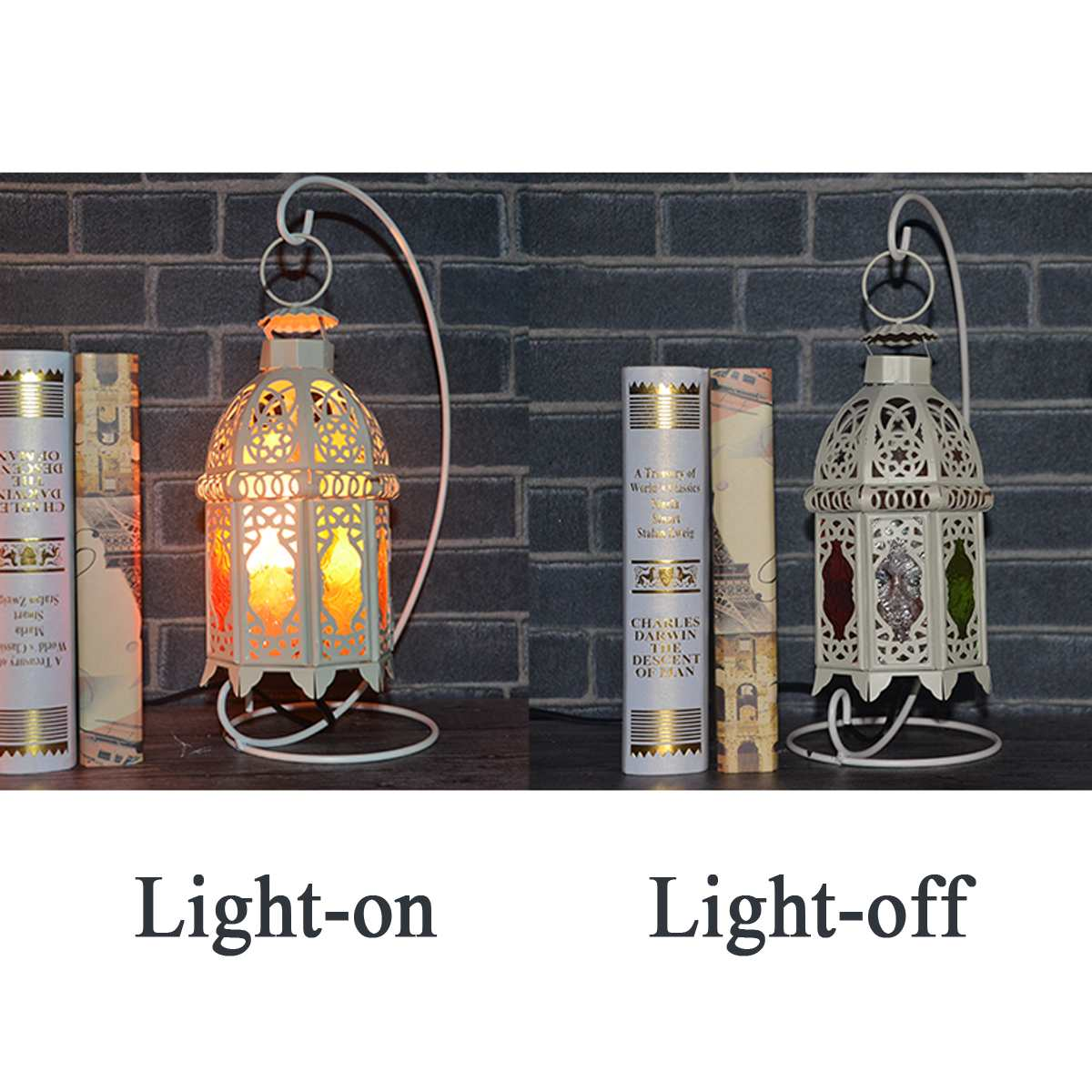Crystal Light Natural Himalayan Salt Lamp Led Lamp Air Purifier Indoor Warm Light Table Bedroom Lava Lamp Salt Light Healthy enlarge