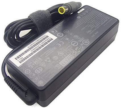 Huiyuan de 20V 4.5A 7.95.5 90W adaptador de CA para Lenovo T420 T420S T430 T430S T430U ADLX90NCT3A 45N0309 36200298 cable de alimentación