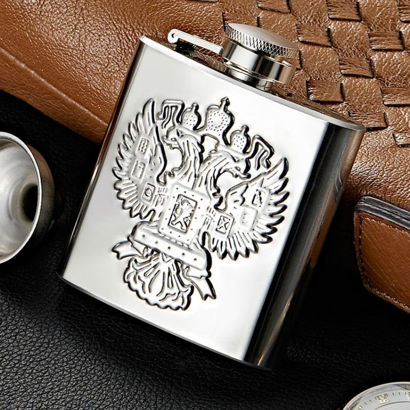 Frasco de acero inoxidable personalizado para dama de honor, frasco de Whiskey...