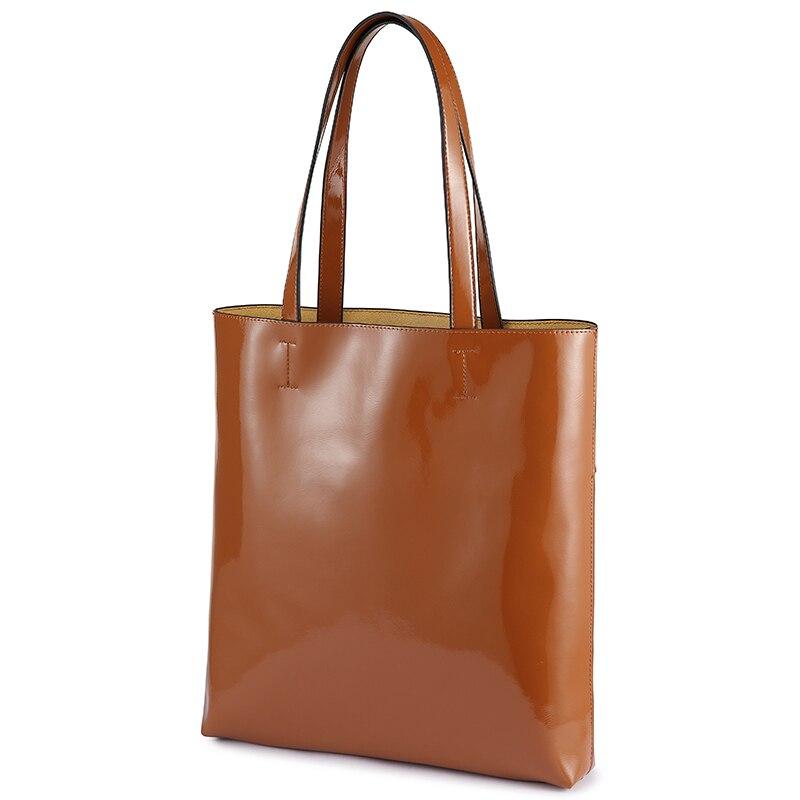 Bolsos de hombro LOVEVOOK para mujer, bolsos grandes para mujer, bolsos de mano suaves, impermeables, bolsos de señora para el colegio, de viaje, 2019
