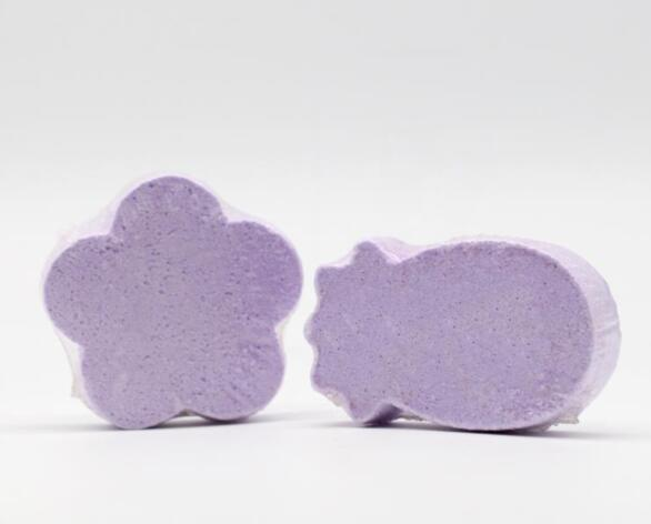 Flor/piña/Corazón bombas de baño FIZZERS anillo de perla anillo de Gema pendientes colgantes de perlas dentro de las bombas de baño anillo de joyería bombas N160