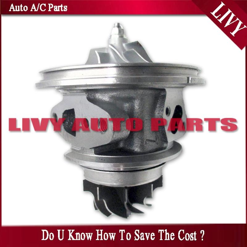 CT20 turbocompresores cartucho Turbo CHRA para Toyota 4Runner Hiace Hilux Landcruiser 2.4L 1984-1998, 17201-54030, 17201-54060